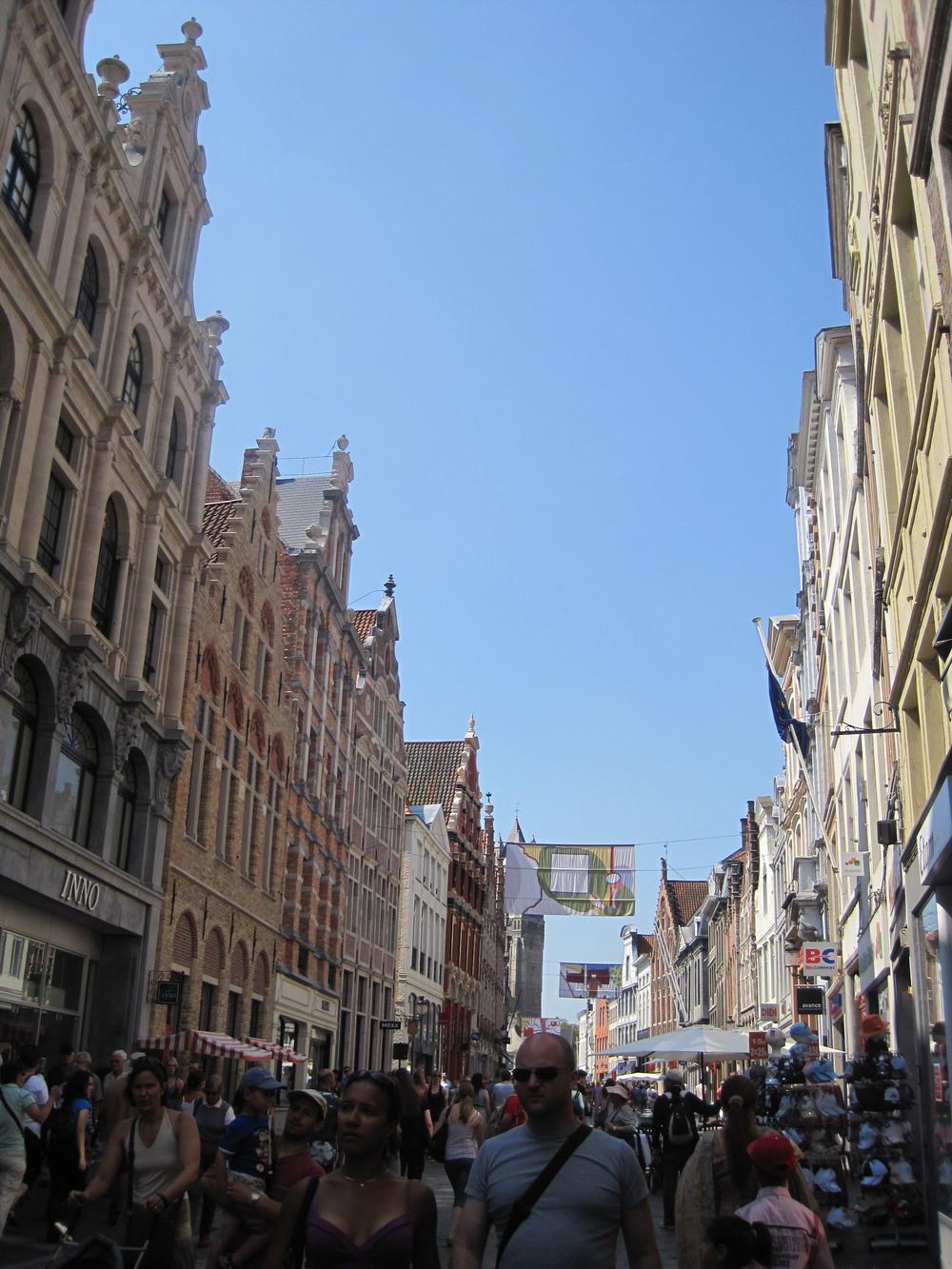 Belgium13.jpg