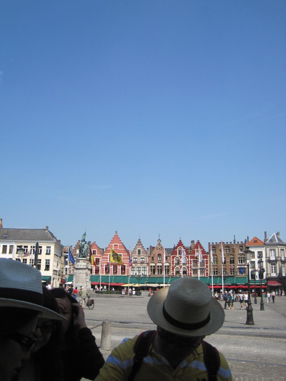 Belgium15.jpg