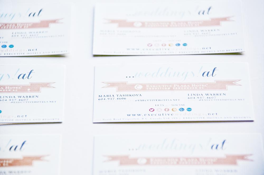weddingcards2.jpg