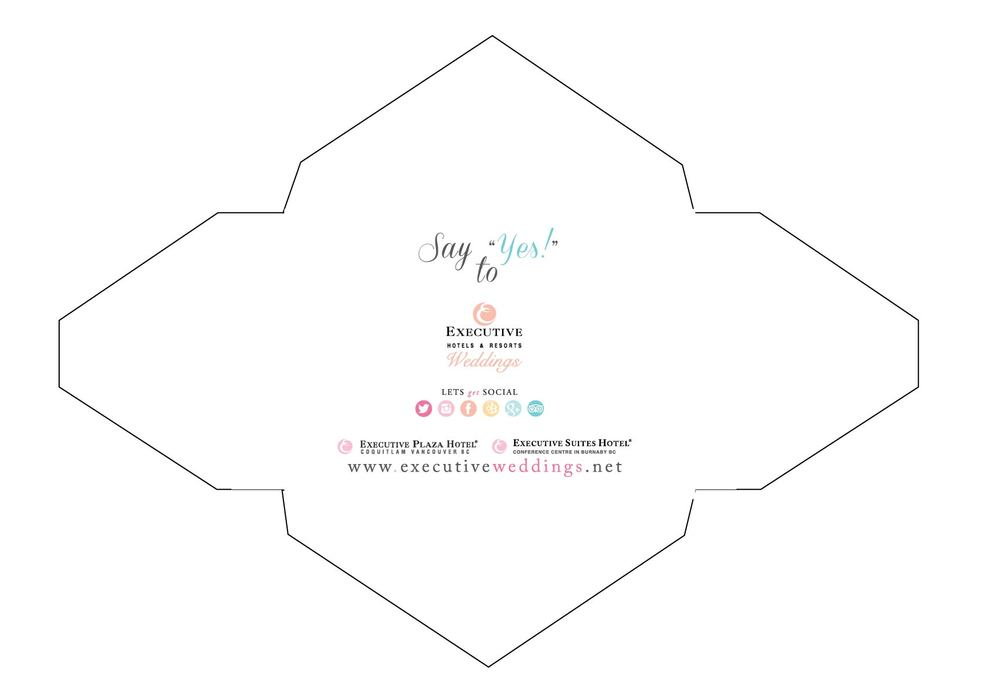 Executive Wedding Red Envelope Template FOR PRINT-01.jpg