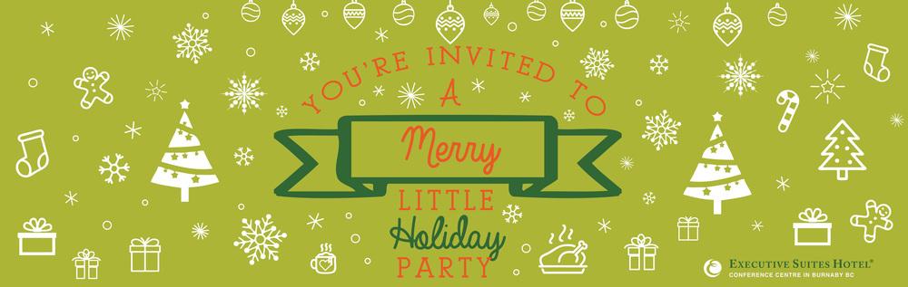 Executive Hotels And Resort Burnaby Christmas Greeting Card FACEBOOK HEADER-02.jpg