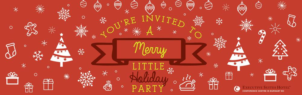 Executive Hotels And Resort Burnaby Christmas Greeting Card FACEBOOK HEADER-01.jpg
