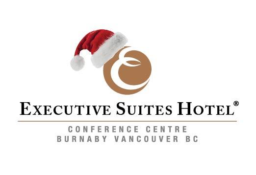 Executive_Burnaby_Christmas_2015_FB_Icon-01.jpg