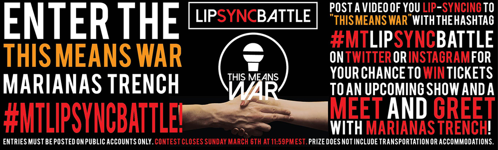 MT_LipSyncBattle_Contest_Feb2016_TBtsPost_FINAL_Orange_1327x400px.jpg