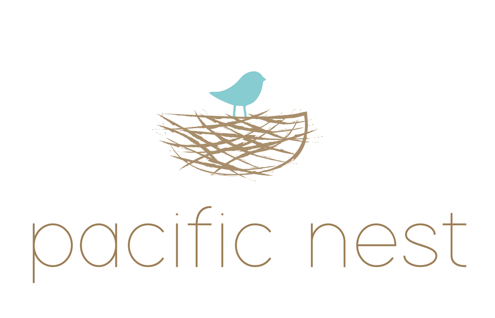 Pacific_Nest_Logo_Final-01.jpg