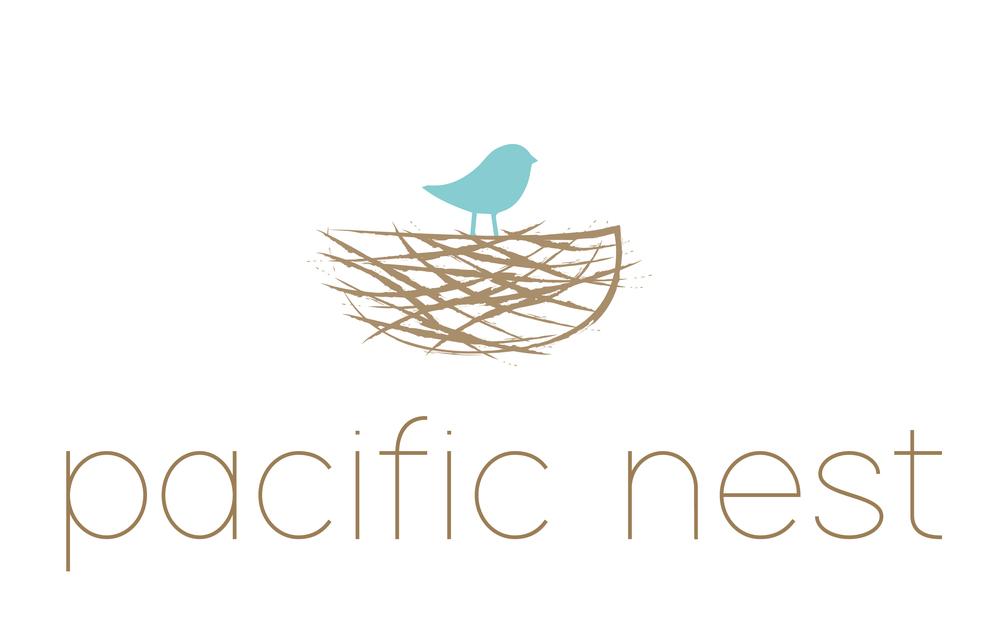 Pacific_Nest_Logo_Final-01.jpg