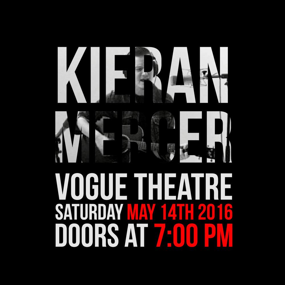 KieranMercer_Vogue_LightShow_May14_2016-07.jpg
