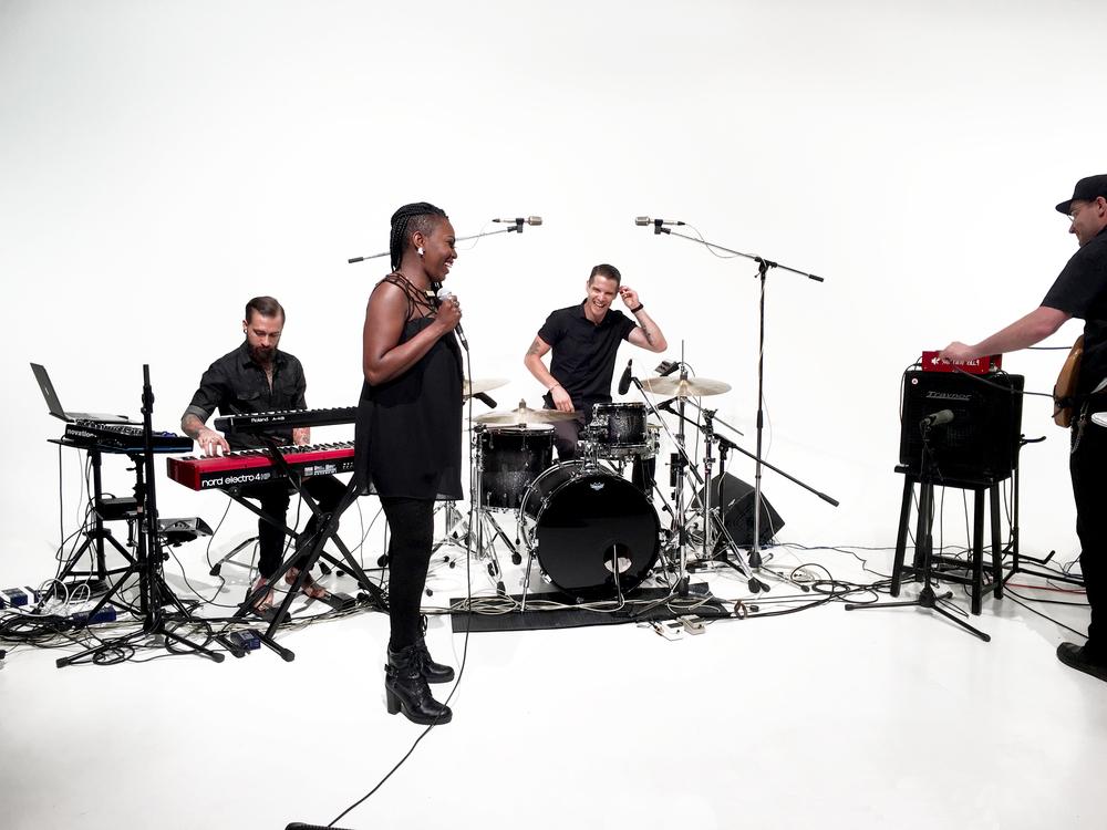 Tonye_MusicVideoShoot_May11_2016.jpg