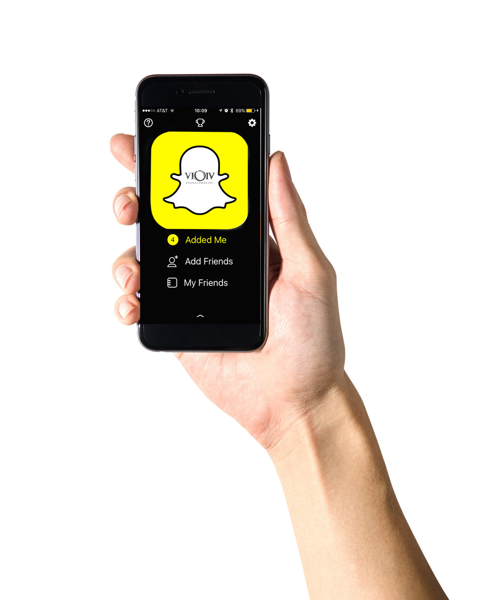 SnapChat_MockUp.jpg