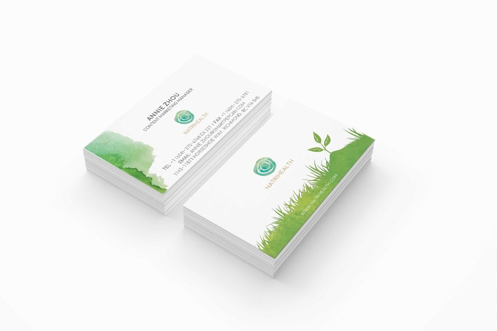 NATRIHEALTH_BUSINESSCARD_MOCKUP.jpg