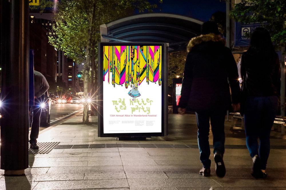 Alice_In_Wonderland_Poster_Mockup.jpg