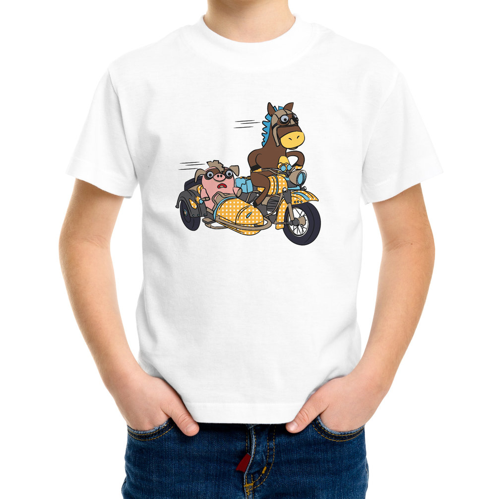 Pleasemum_Boy_Tshirt.jpg