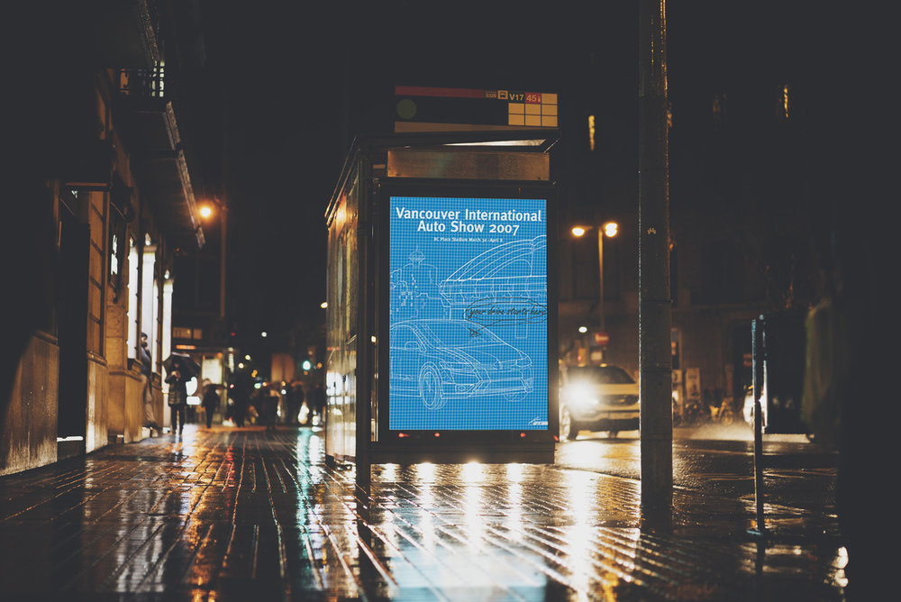 VancouverAutoShow_Poster.jpg
