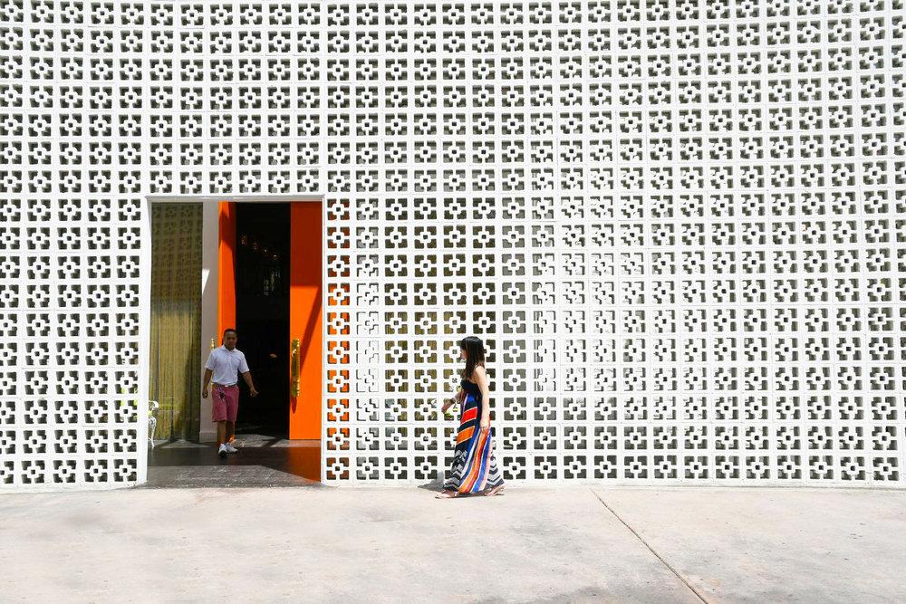 orangedoor2.jpg