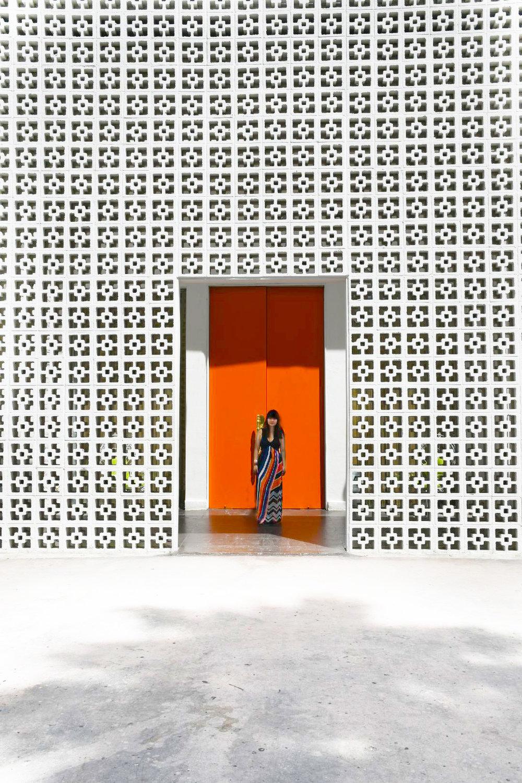 orangedoor4.jpg