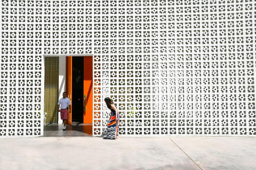 orangedoor3.jpg