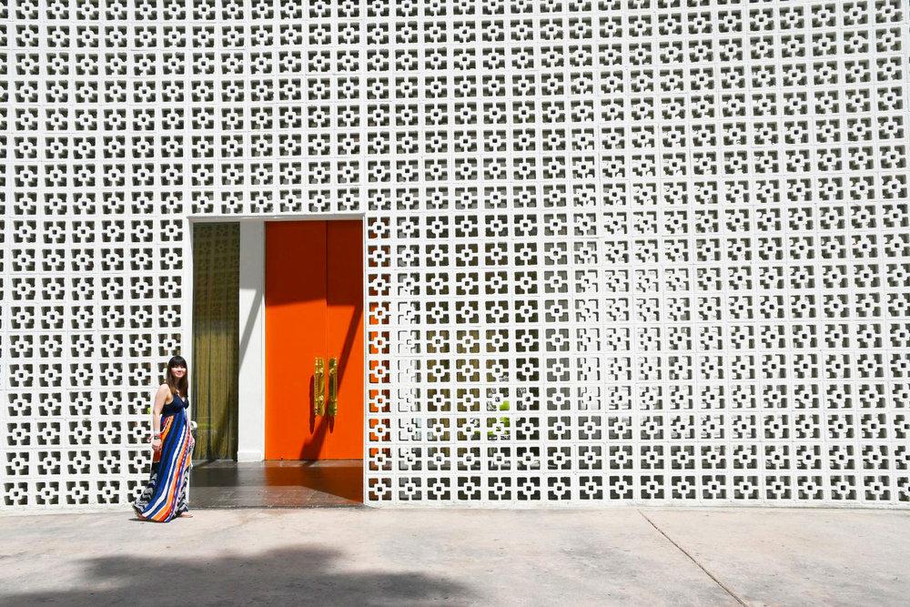 orangedoor5.jpg