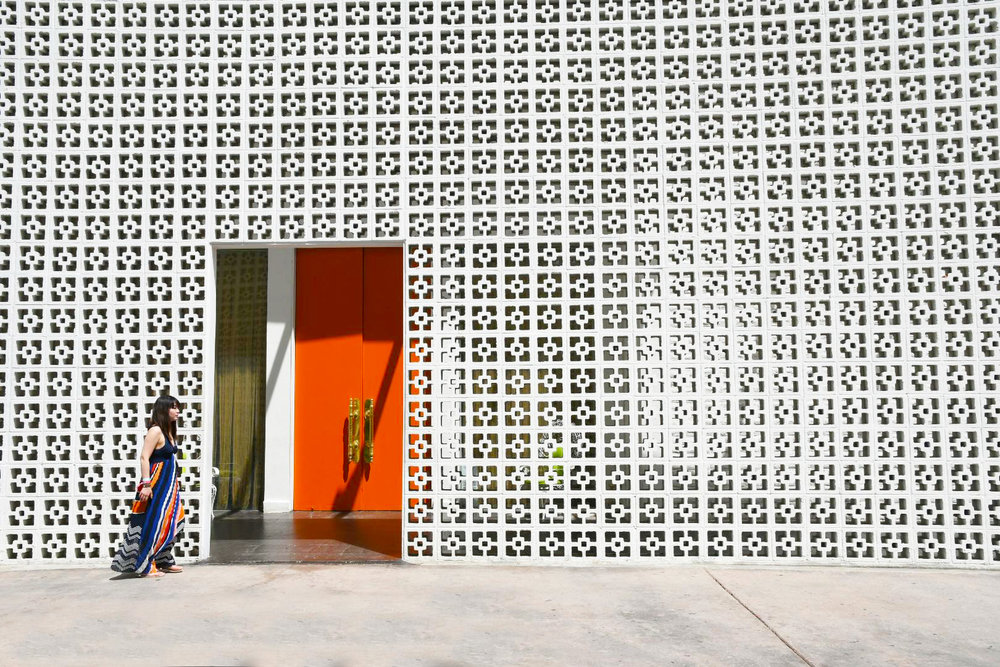 orangedoor6.jpg