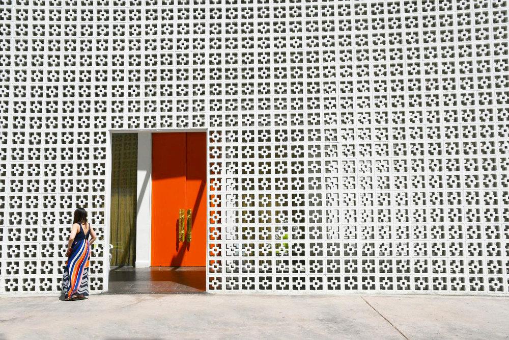 orangedoor7.jpg