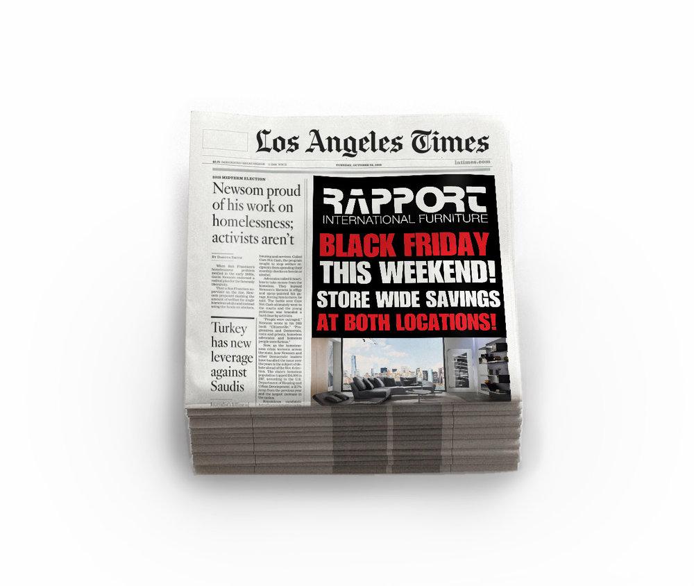 NewsPaper_Rapport_Mockup4.jpg
