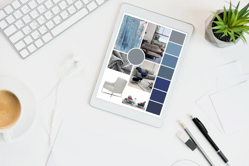 InteriorDesign_MoodBoard_Mockup3.jpg