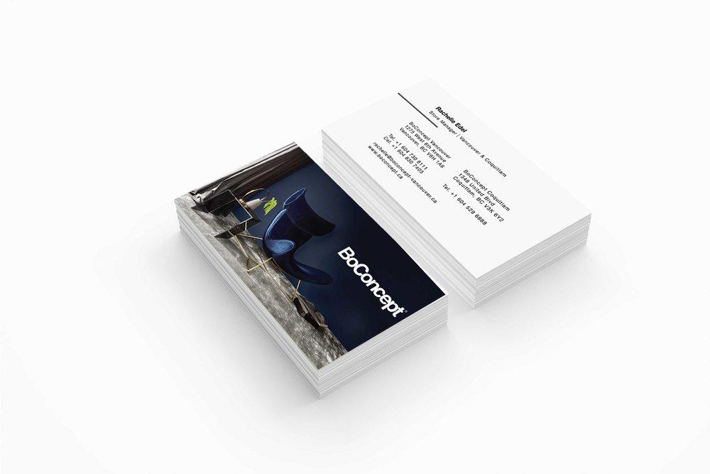 BOCONCEPT_BUSINESSCARD_MOCKUP.jpg