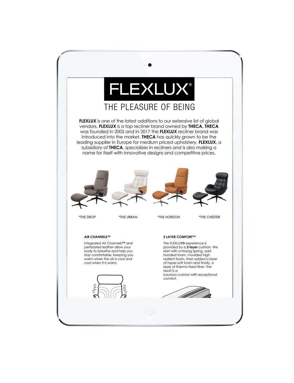 THECA_FLEXLUX_IPAD_MOCKUP.jpg