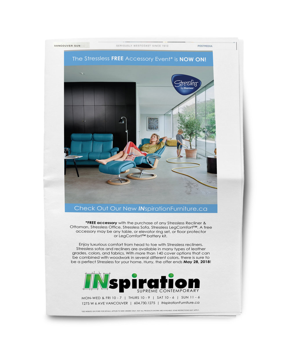 INspiration_Vancouver_Newspaper11.jpg