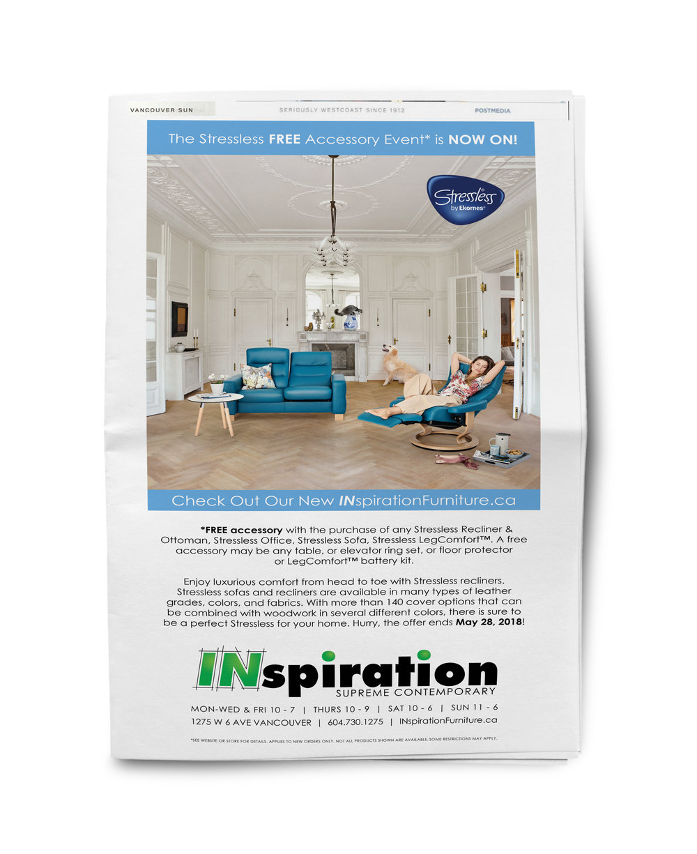 INspiration_Vancouver_Newspaper12.jpg