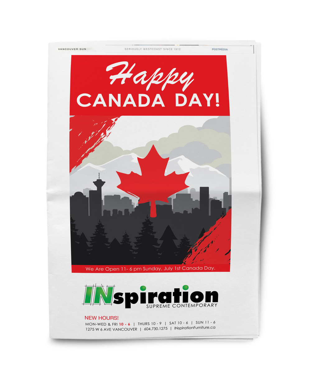 INspiration_Vancouver_Newspaper16.jpg