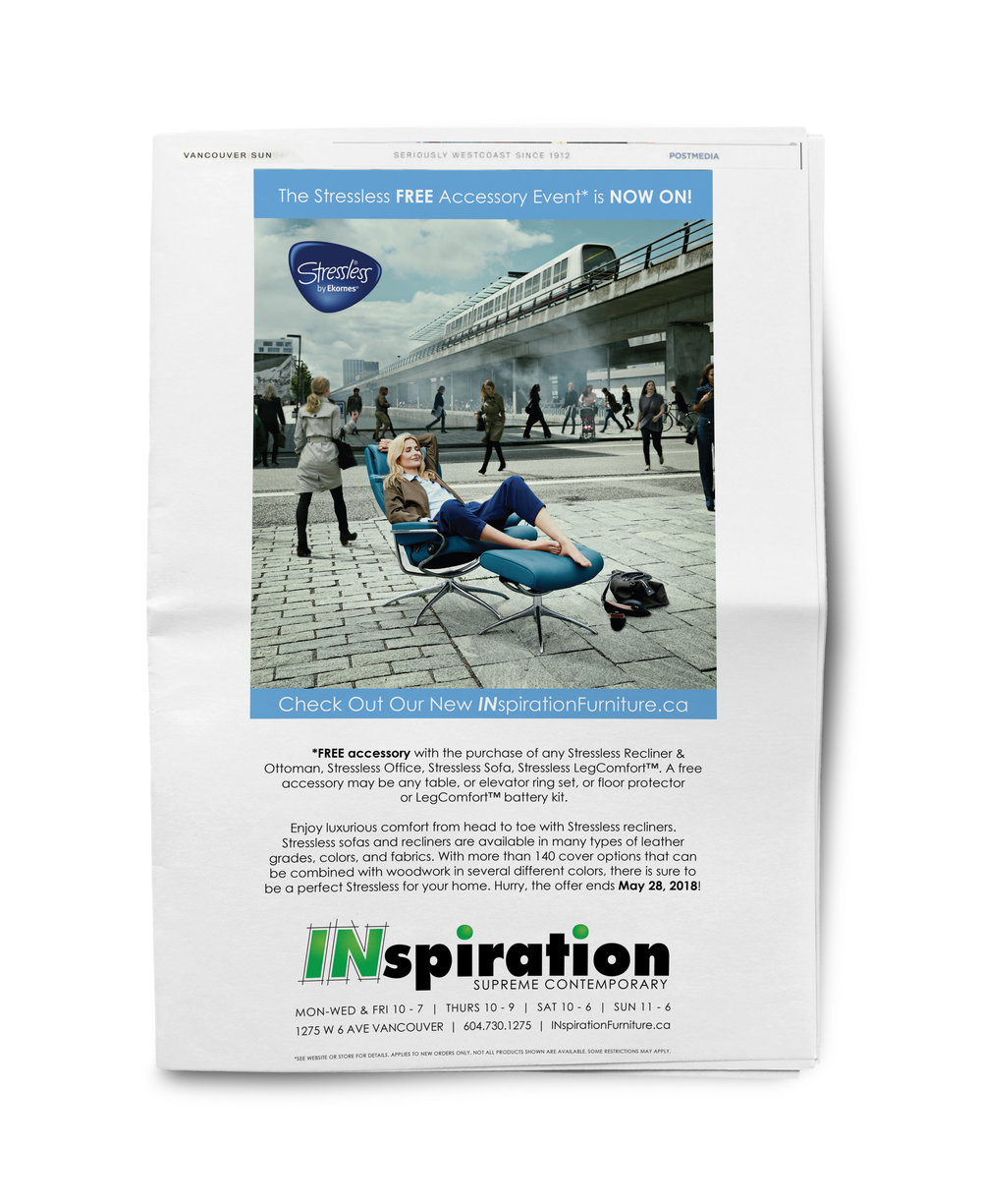 INspiration_Vancouver_Newspaper13.jpg