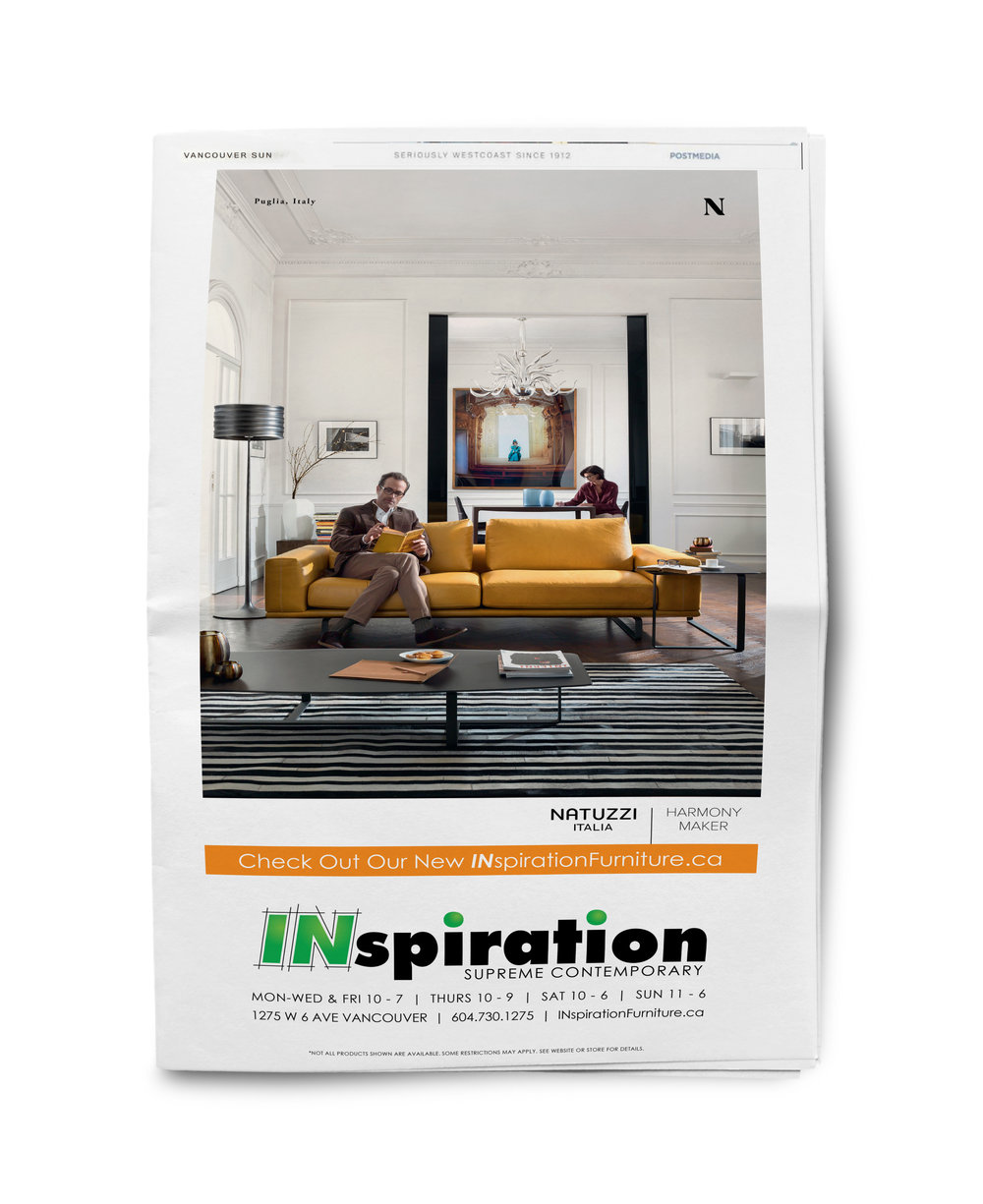 INspiration_Vancouver_Newspaper17.jpg