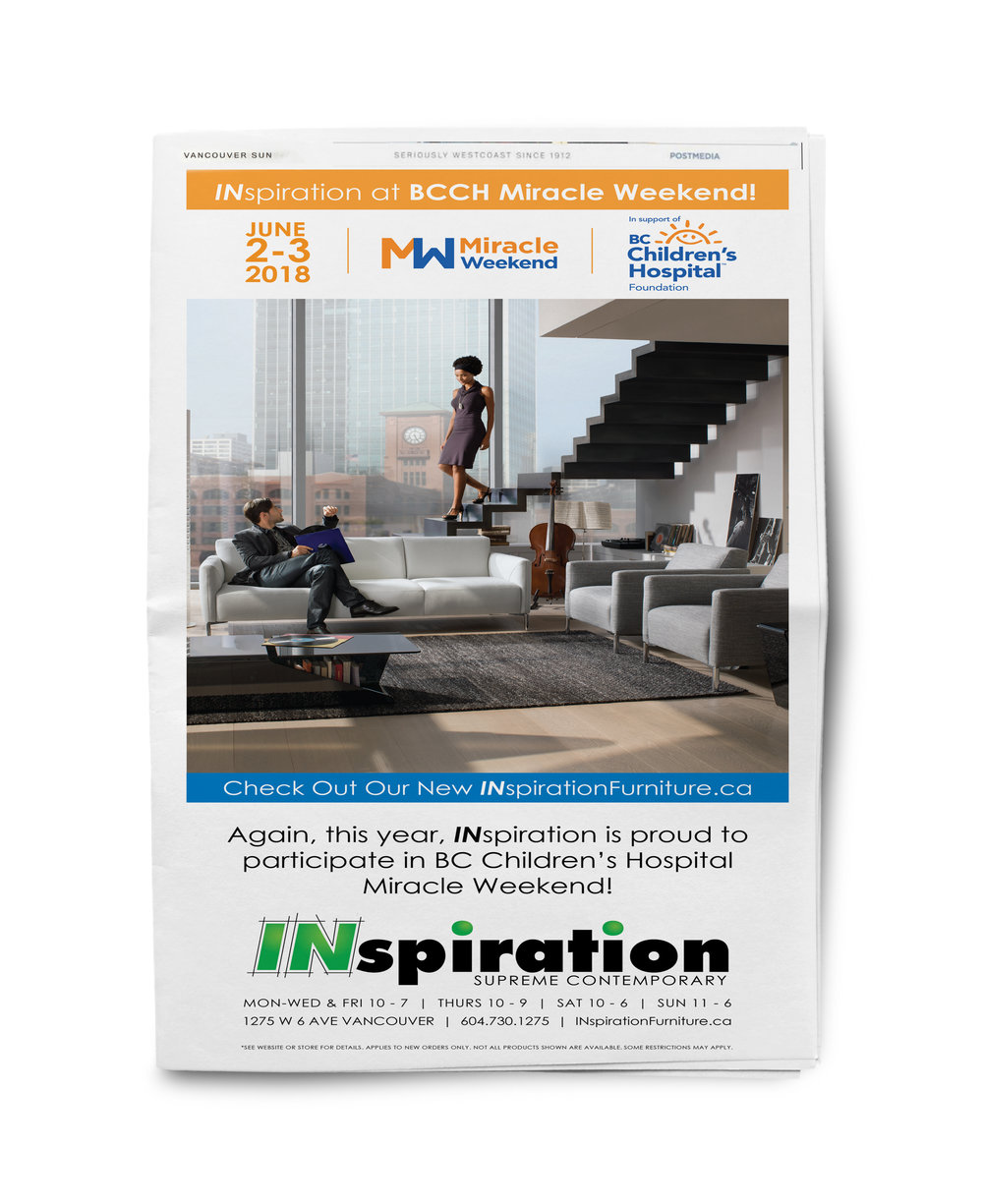 INspiration_Vancouver_Newspaper21.jpg