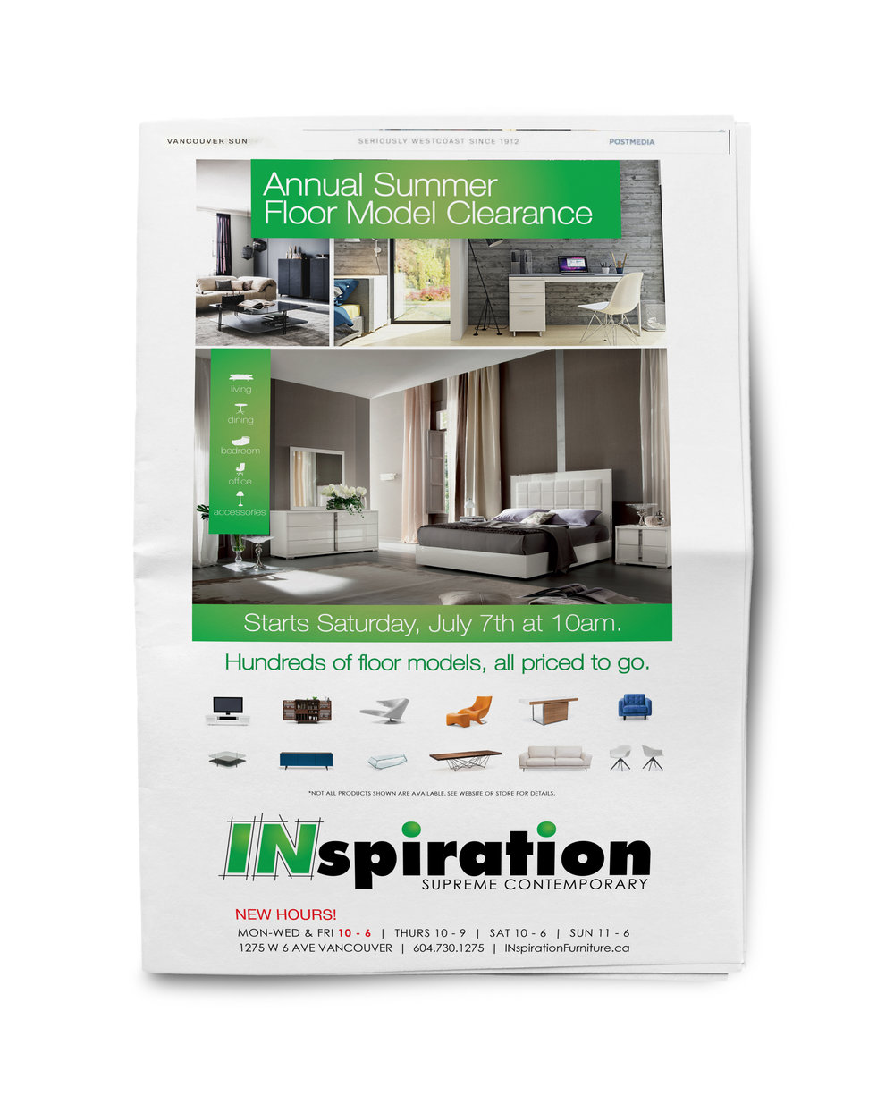 INspiration_Vancouver_Newspaper22.jpg