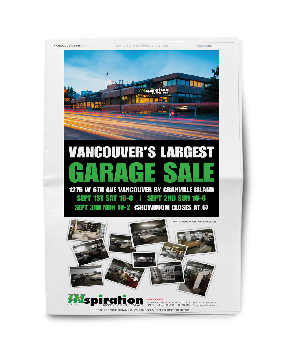 INspiration_Vancouver_Newspaper26.jpg