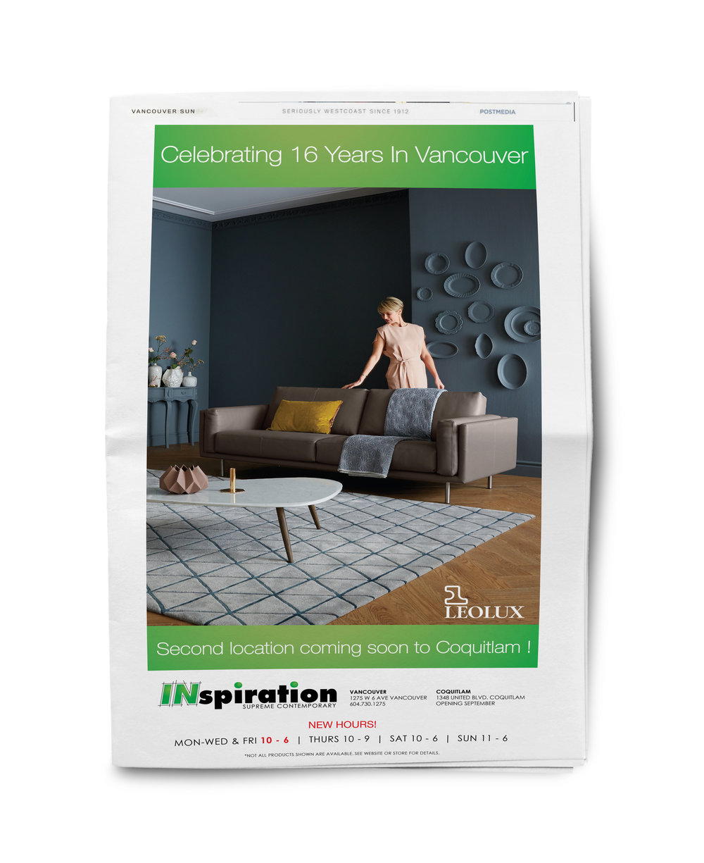 INspiration_Vancouver_Newspaper27.jpg