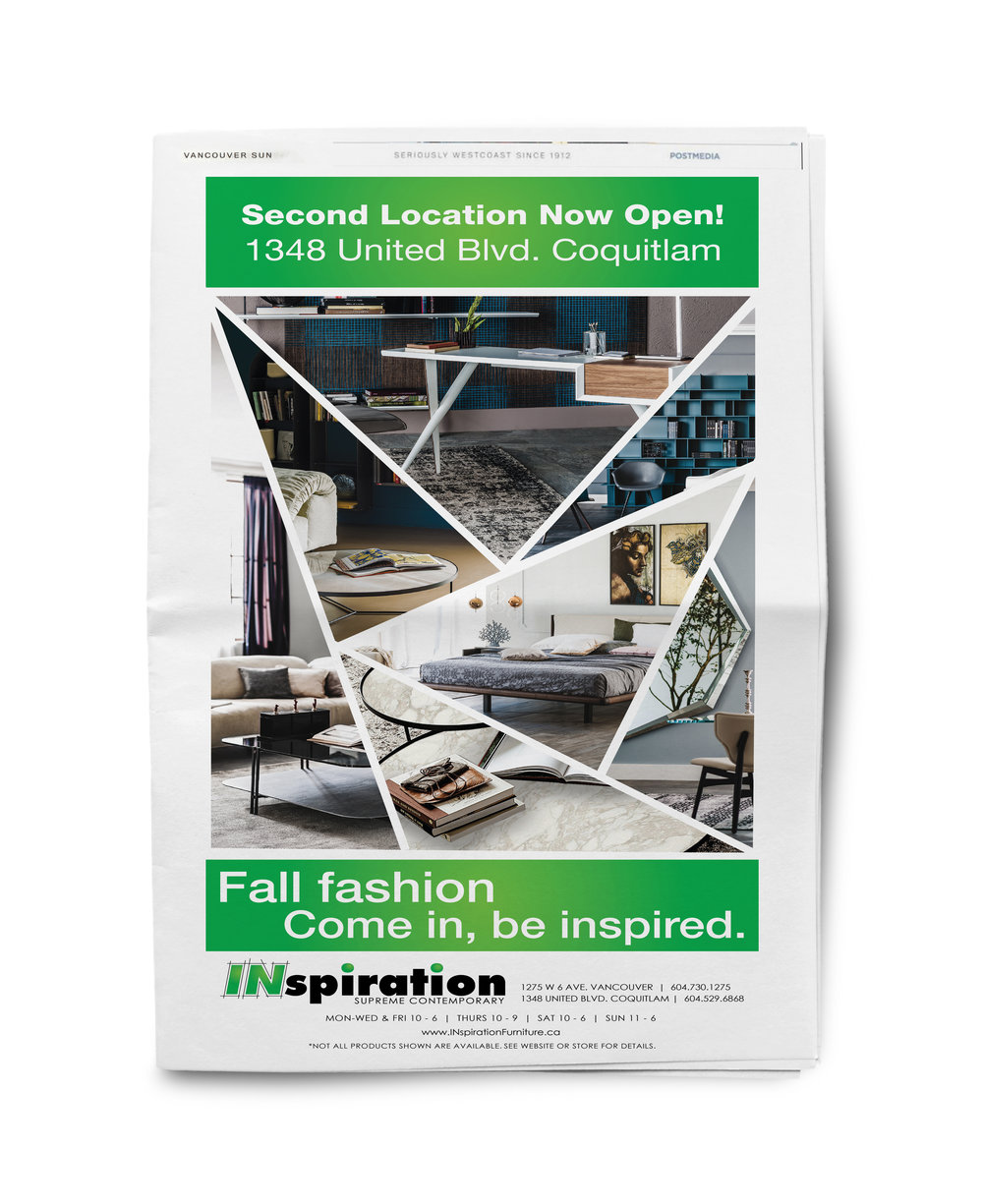 INspiration_Vancouver_Newspaper30.jpg