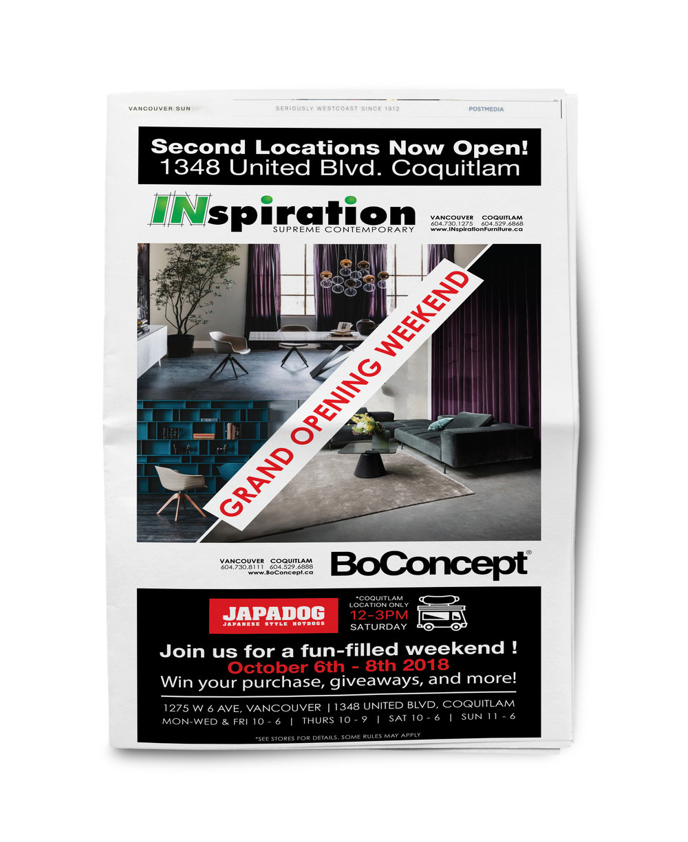 INspiration_Vancouver_Newspaper32.jpg