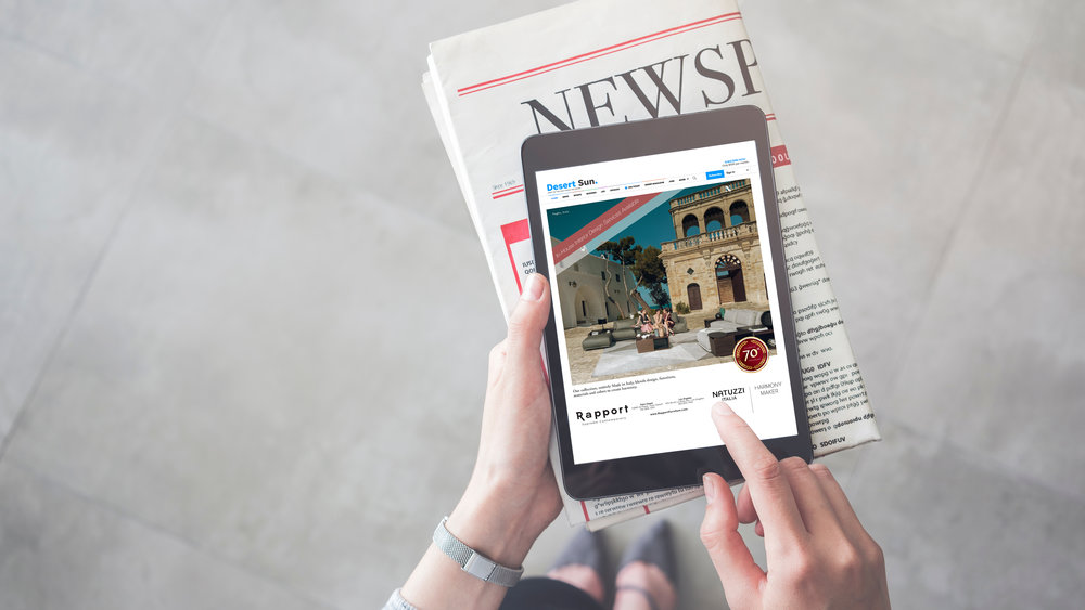 Rapport_DesertSunNewspaper_IPAD.jpg
