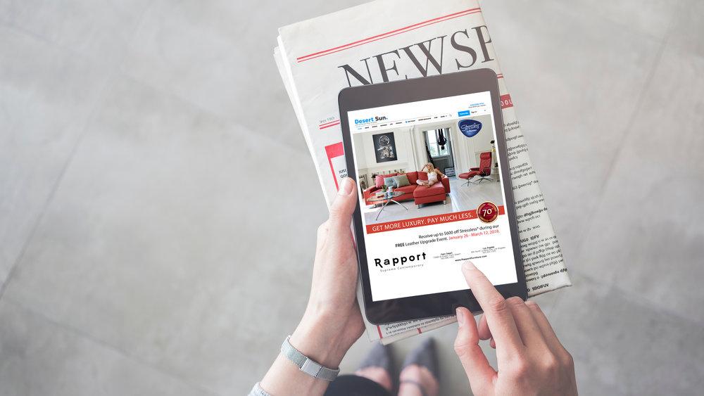 Rapport_DesertSunNewspaper_IPAD9.jpg