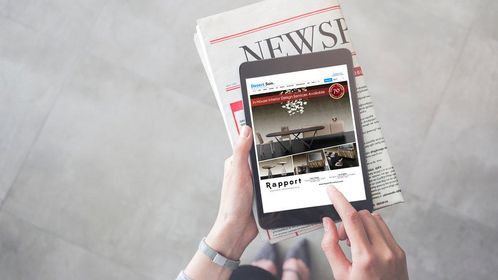 Rapport_DesertSunNewspaper_IPAD12.jpg