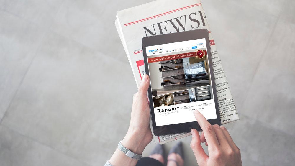 Rapport_DesertSunNewspaper_IPAD13.jpg