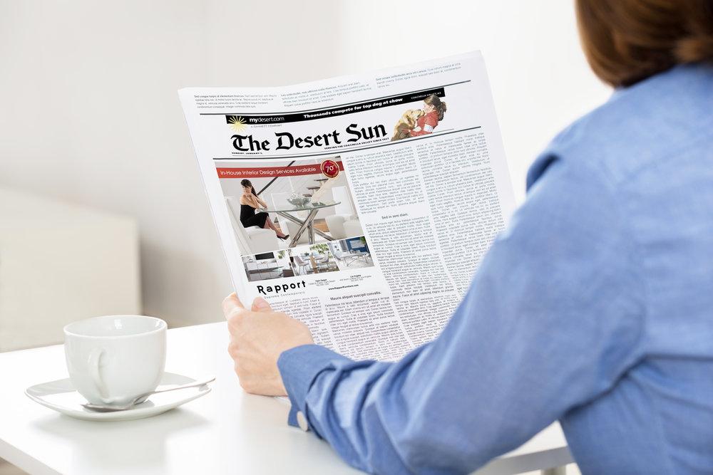 Rapport_DesertSunNewspaper4.jpg