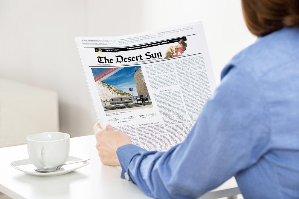 Rapport_DesertSunNewspaper5.jpg