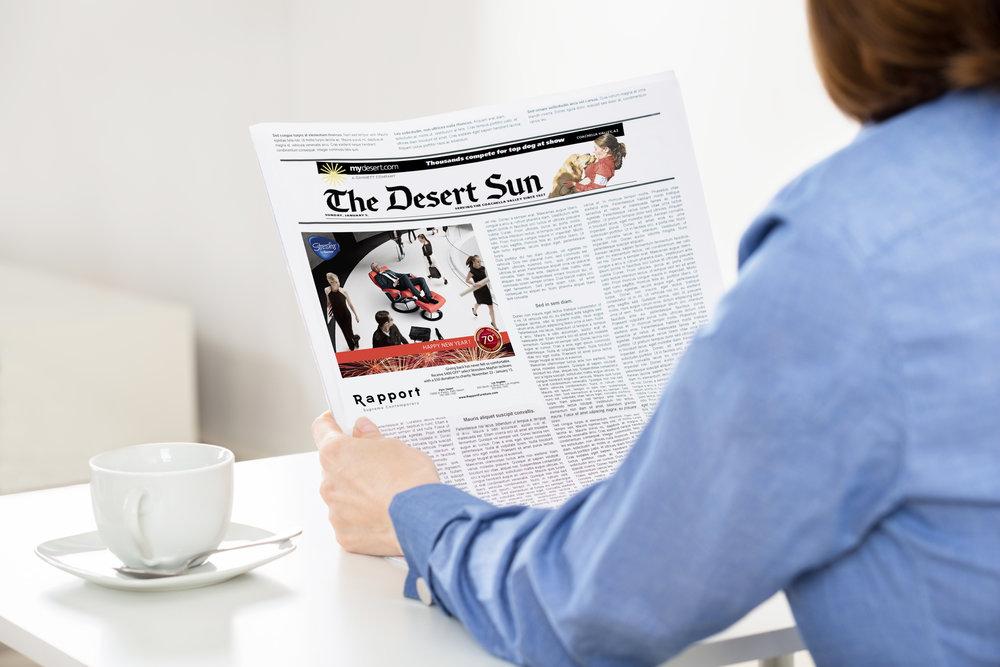 Rapport_DesertSunNewspaper6.jpg