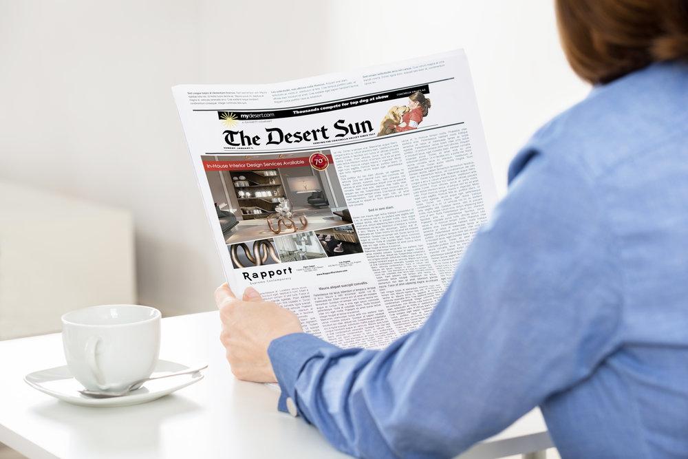 Rapport_DesertSunNewspaper10.jpg
