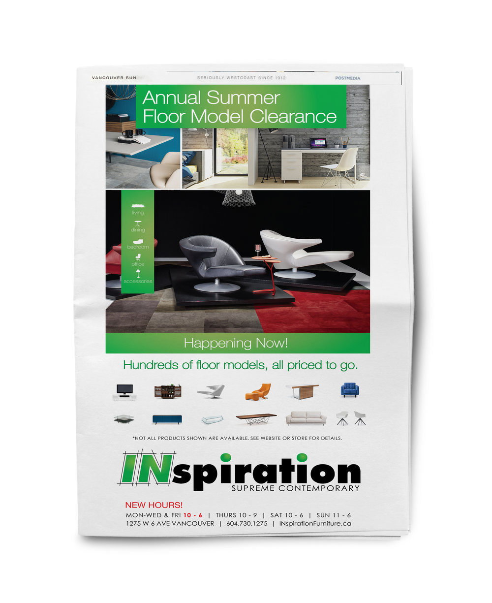 INspiration_Vancouver_Newspaper39.jpg