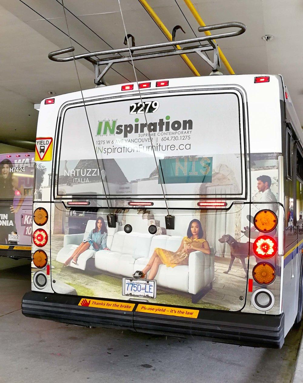 Inspiration Furniture Full Backs 2018 (2).jpg