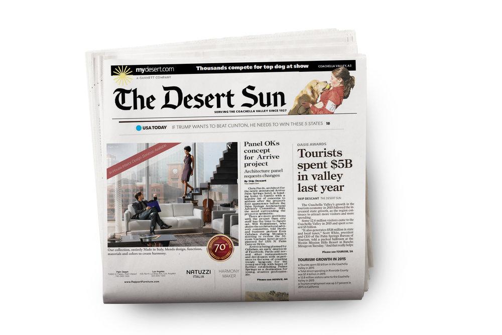 Rapport_DesertSunNewspaper_MOCKUP2.jpg