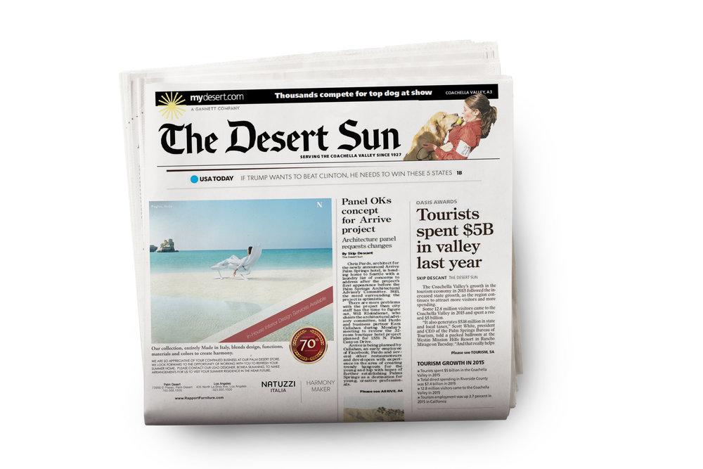 Rapport_DesertSunNewspaper_MOCKUP3.jpg